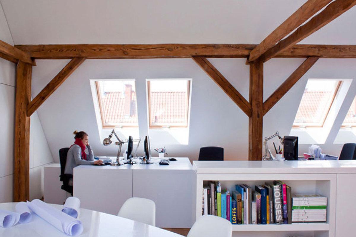 Badkamer Renovatie Edegem : Zolderrenovatie edegem prijs aannemers zolder renoveren